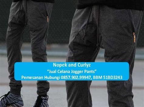 Celana Malang celana joggerpants murah di malang 0857 902 99947 indosat bbm 51b