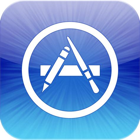 fourth of july ios app store sale extravaganza tapsmart