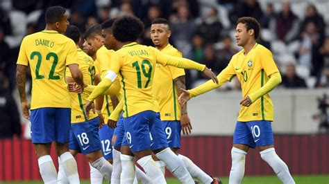 brazil vs costa rica soccer preview predictions