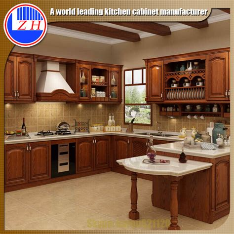 painted cabinets with stained doors painted kitchen cabinets with stained doors quicua