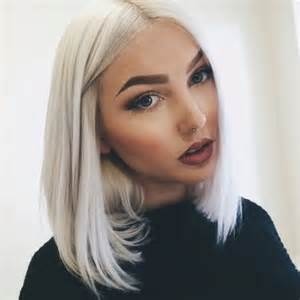 best keratin treatment for bleached platium hair 25 best ideas about bleach blonde on pinterest bleach
