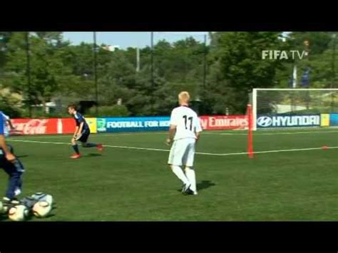 coaching positional play 1910491063 from positional play towards complex situations up coach youtube