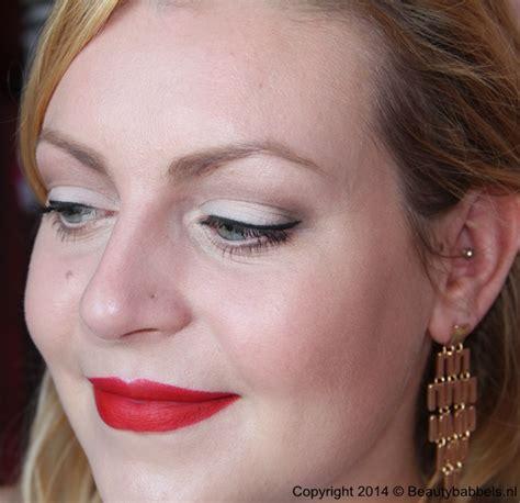 Lipstik Hema hema longer lasting lipstick 05