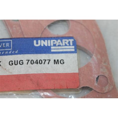 Unipart Garages by Joint Unipart R 233 F 233 Rence Gug704077mg Vintage Garage