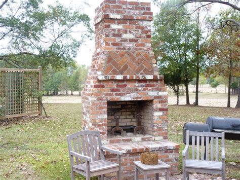 the right options for masonry outdoor fireplace bistrodre porch and landscape ideas