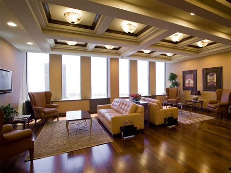 commercial interior design ideas kolkata interior design