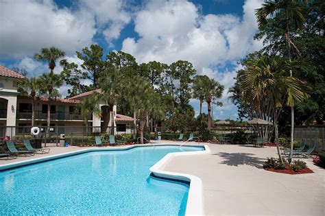 Wellness Residential Detox Florida by Behavioral Health Of The Palm Beaches