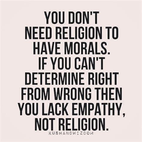 62 best morality quotes and sayings 62 best morality quotes and sayings