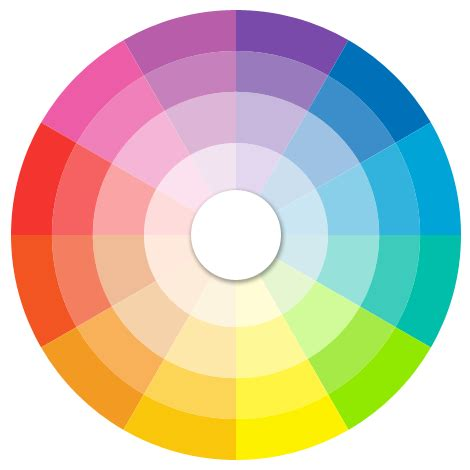 what is my color palette my color palettes my wedding space disney s tale