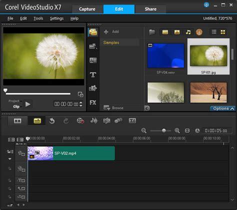 corel draw free download full version utorrent corel videostudio pro x7 free download utorrent for pc