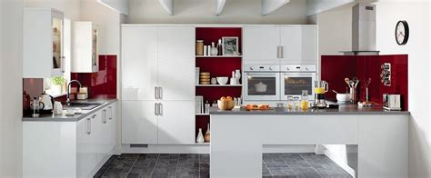 houdan cuisines fournisseur de cuisines 201 quip 233 es houdan cuisines