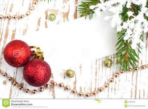 card with decorations stock image image 33356725