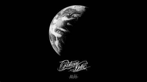 parkway drive swing parkway drive swing song new 2012 atlas album