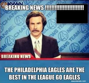 Funny Philadelphia Eagles Memes - seahawks vs 49ers funny quotes quotesgram