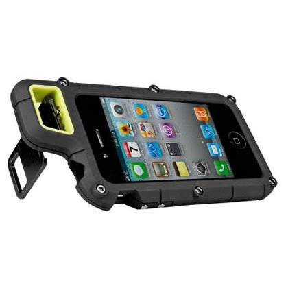 Awet Puregear Px 360 Extremely For Outdoor Iphon Berkualitas puregear s iphone protection eye catching geekdad