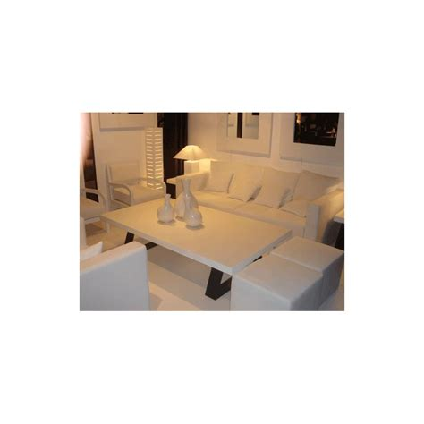 table basse tr 233 teaux tables basses design bouts de