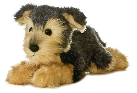 yorky s coupons 12 quot plush terrier puppy quot yorky quot stuffed animal 16 99