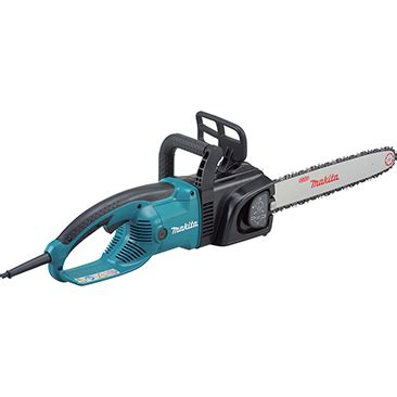 electric chainsaw 16 quot rental the home depot