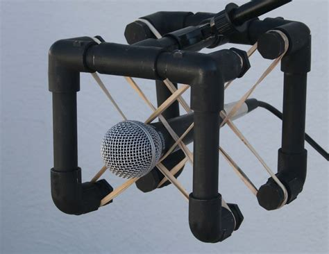 blue yeti desk stand audacity forum view topic blue yeti and recording tips