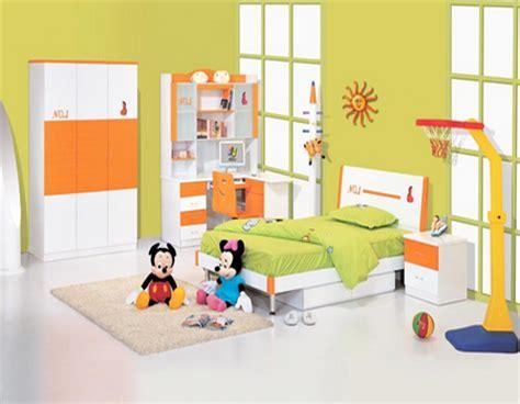 desain tembok kamar tidur remaja desain kamar tidur anak perempuan remaja desain rumah