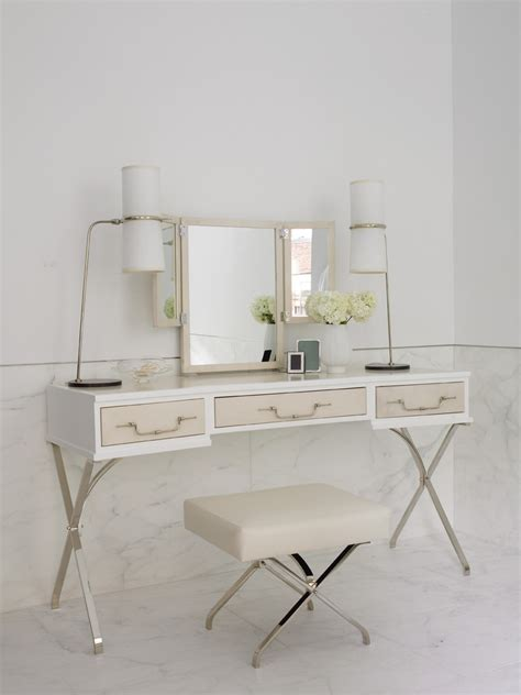 Modern Vanity Table Modern Vanity Table Bathroom Mediterranean With Bathroom Mirror Bathroom Rugs Beeyoutifullife