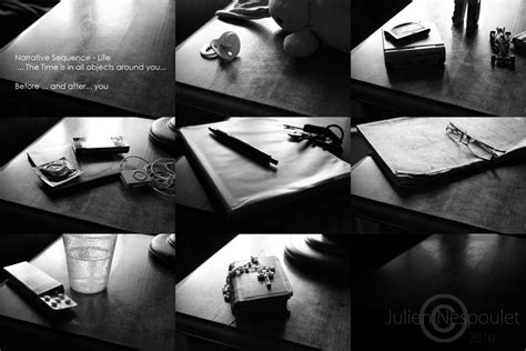 photo narrative themes life narrative sequence by teuteu on deviantart