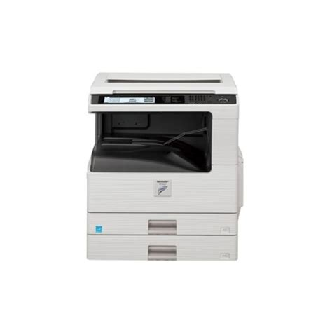 Mesin Fotocopy Sharp Ar 5726 copiator sharp ar5726