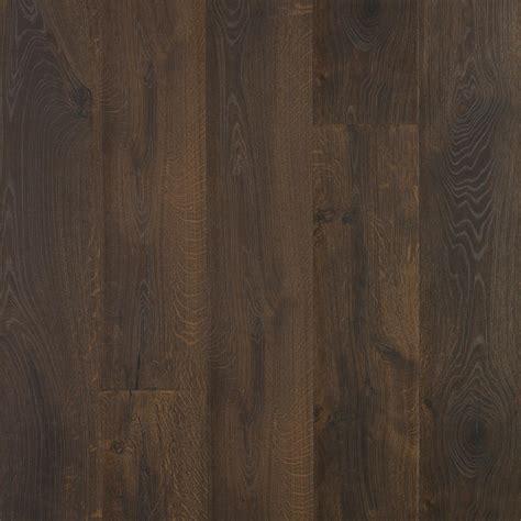 quickstep snyder oak buy laminate flooring