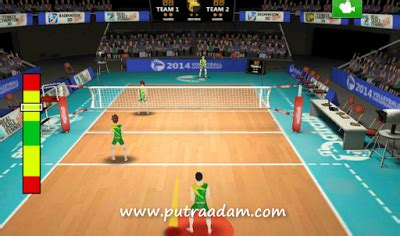 download game volleyball mod apk terbaru volleyball chions 3d v6 11 mod apk terbaru unlimited money