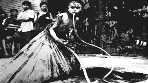 imagenes terrorificas perturbadoras las imagenes mas perturbadoras de la deep web youtube