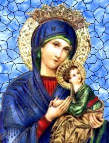 Imagenes Santos Catolicos Gratis | imagenes de santos catolicos quotes