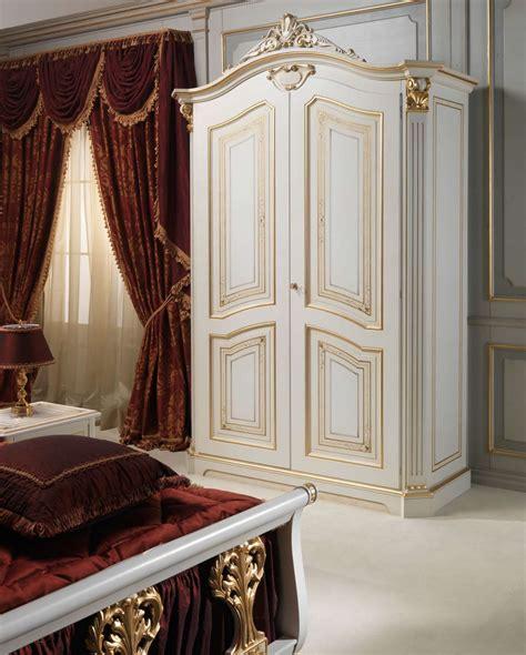 Chambre ç Coucher Style Chambre 224 Coucher Classique Rubens Dans Le Style Du Xviiie