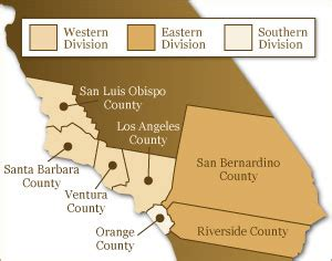California Central District Court Search Central District Of California United States District Court