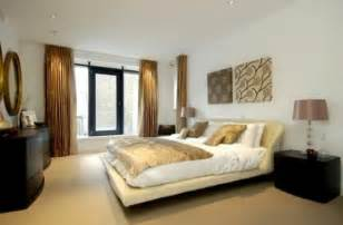 interior design ideas for indian homes indian bedroom interior design ideas beautiful homes