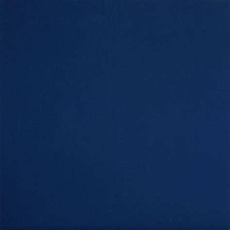 marine blue color sunbrella solids 46 inch wide awning marine acrylic fabric