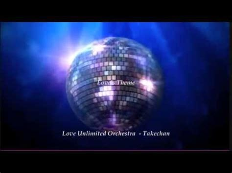 love themes watch love unlimited orchestra love s theme youtube