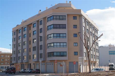 comprar piso castellon comprar piso en burriana pisos en castell 243 n delirioweb