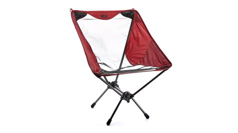 Flexlite Chair by Cfire Comforts Our Favorite Luxury Items For Summer