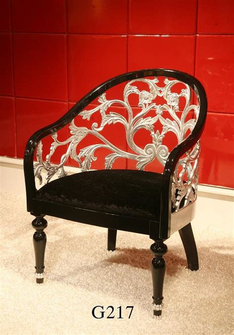victorian modern furniture http www 3dmodelfree com imguploads image 0905 models z