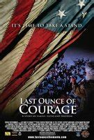 Last Ounce Of Courage 2012 Last Ounce Of Courage 2012 Pictures And Stills