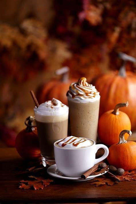 pumpkin spice for coffee pumpkin spice latte fall is here skinny vanilla