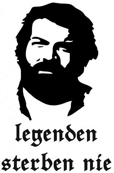 Bud Spencer Aufkleber Auto by Bud Spencer Rip Sticker Aufkleber Kult Carlo Peders