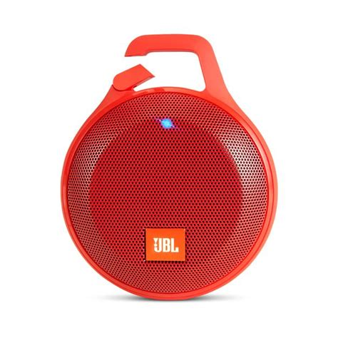 Jbl Clip Speaker Wireless jbl clip rugged splashproof bluetooth speaker