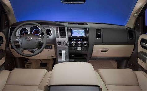 2001 Toyota Sequoia Frame Recall Toyota Sequoia Frame Autos Post