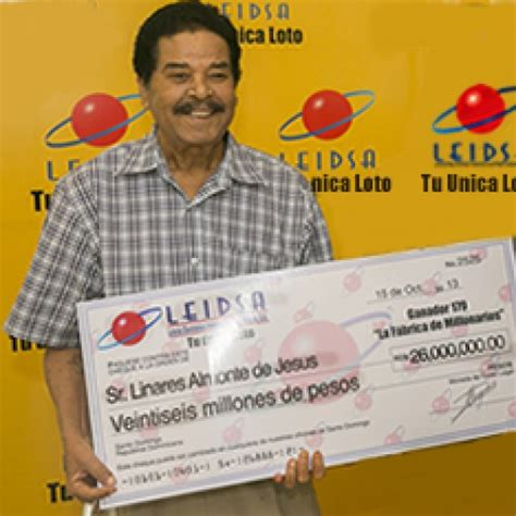 loteria real en santo domingo loteria real en santo domingo informercial loteria real