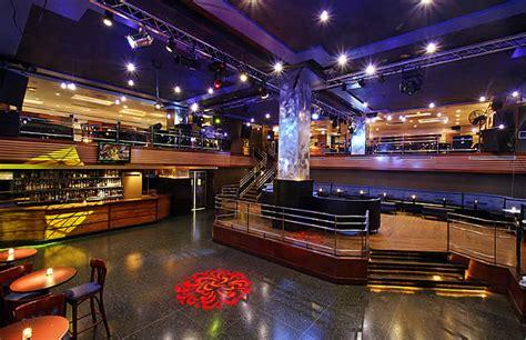 bar pubs clubs dance bars disco bar dj clubs