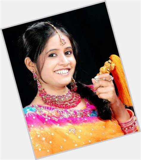 saxy miss pooja miss pooja s birthday celebration happybday to