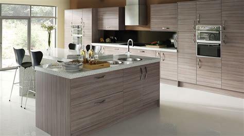 driftwood kitchen cabinets driftwood kitchen cabinets search kitchen