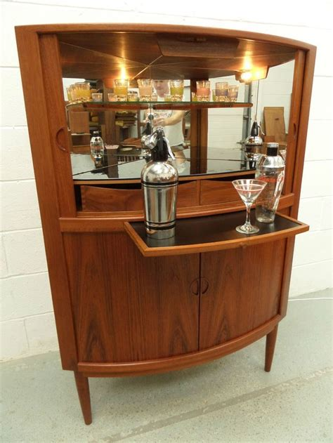 martini bar furniture best 25 modern drinks cabinet ideas on pinterest home