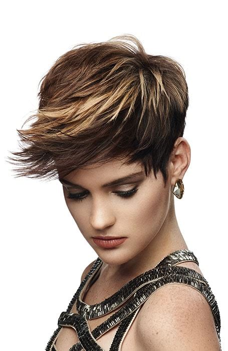 Best Shoo For Blonde Highlights | the best shoo for hair with highlight 60 which shoo best